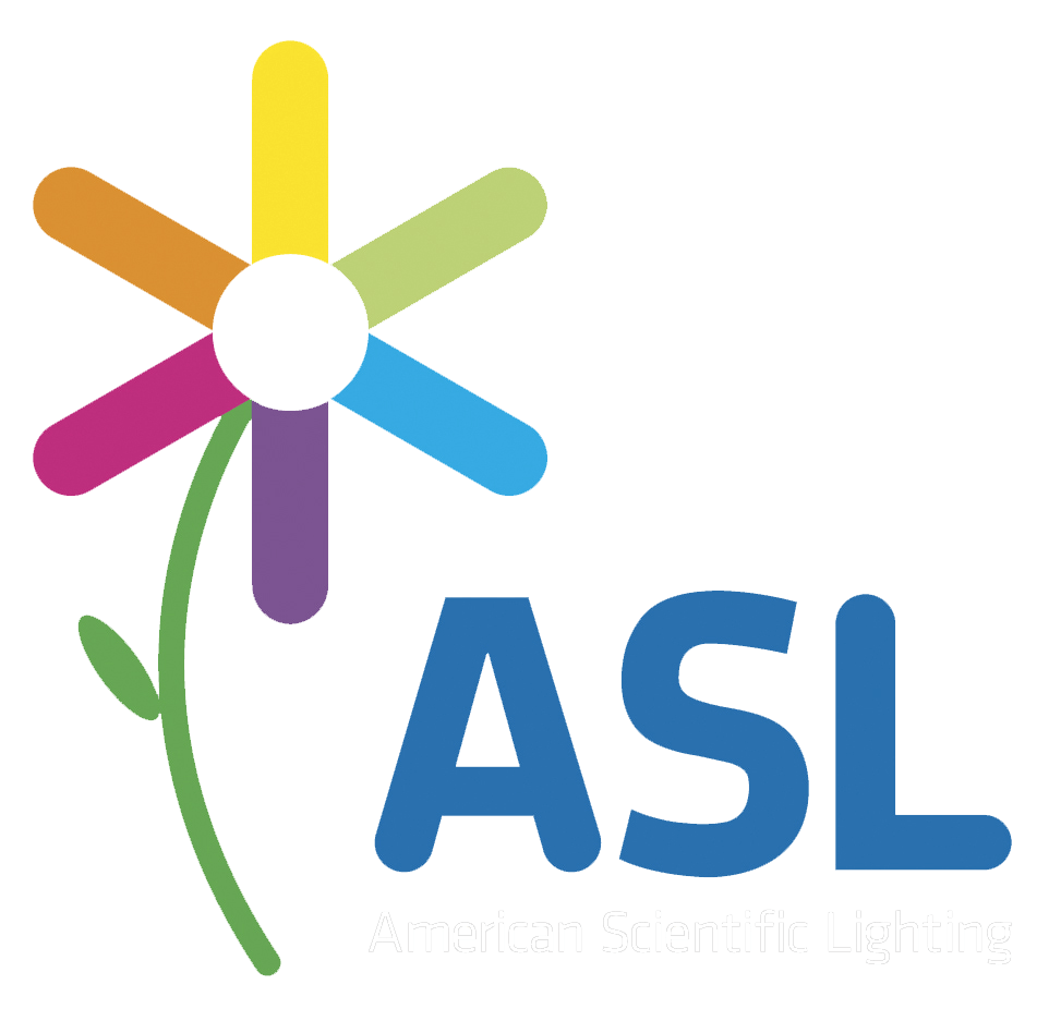 ASL Lighting